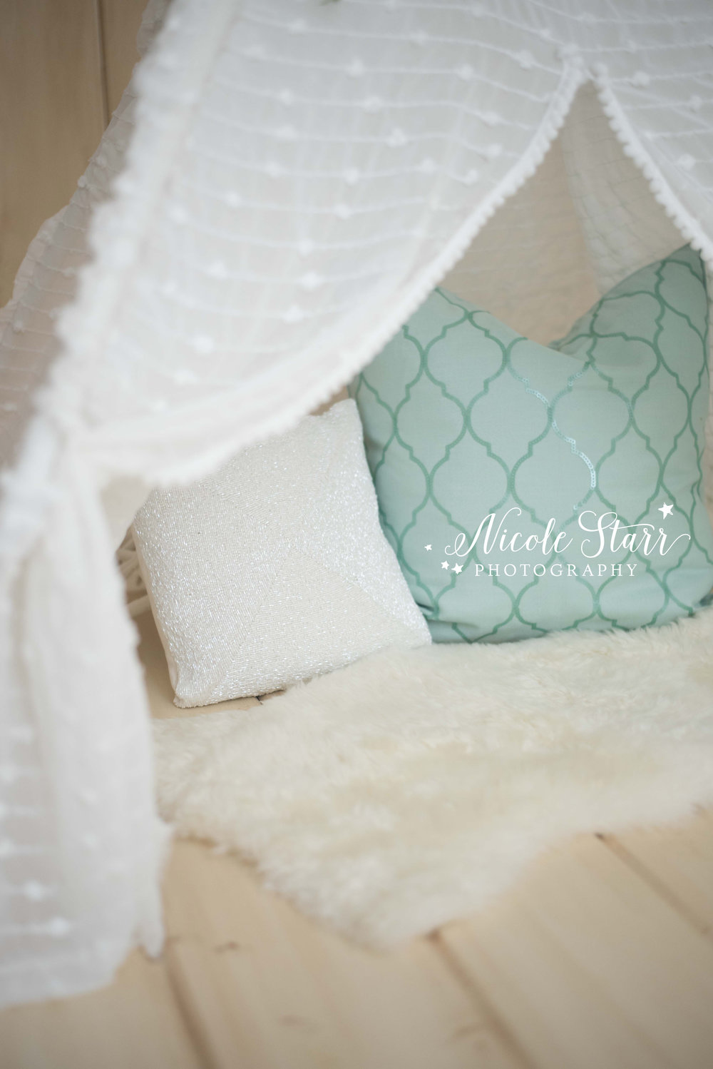 DIY shabby chic teepee tutorial-2.jpg