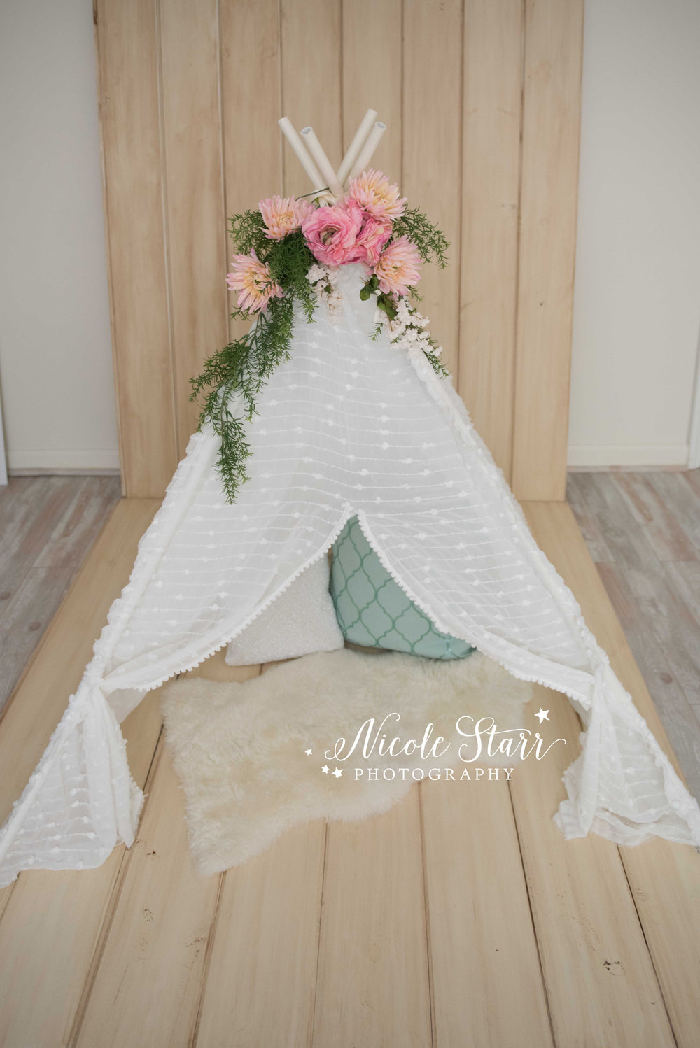 DIY shabby chic teepee tutorial-8.jpg