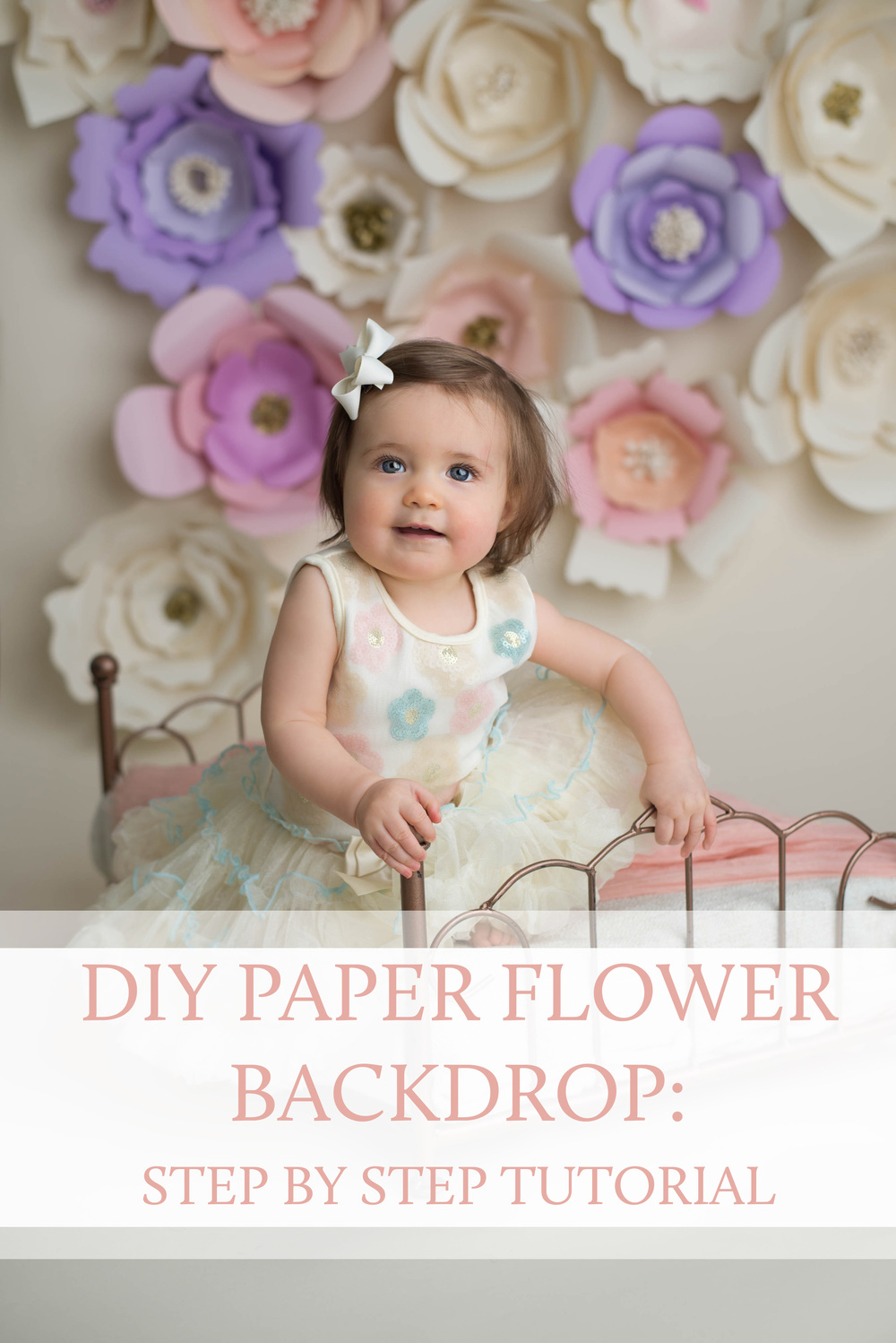 DIY+paper+flower+backdrop+step+by+step+tutorial.jpg