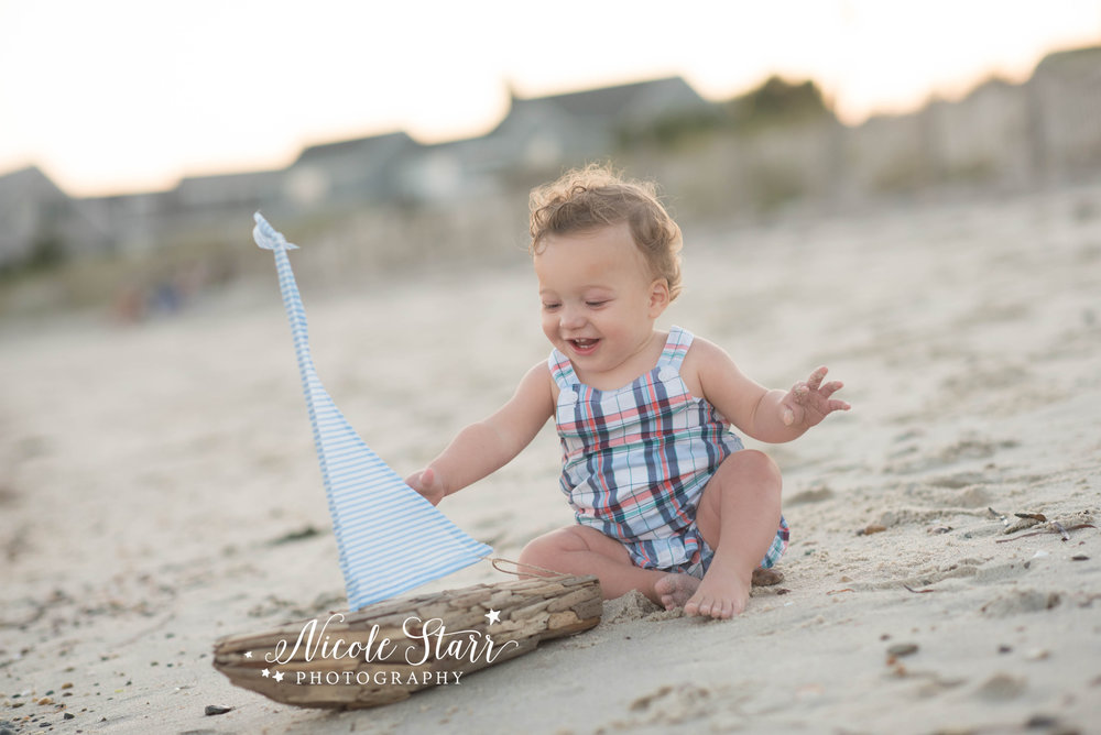 boston cape cod family and baby photographer 8.jpg