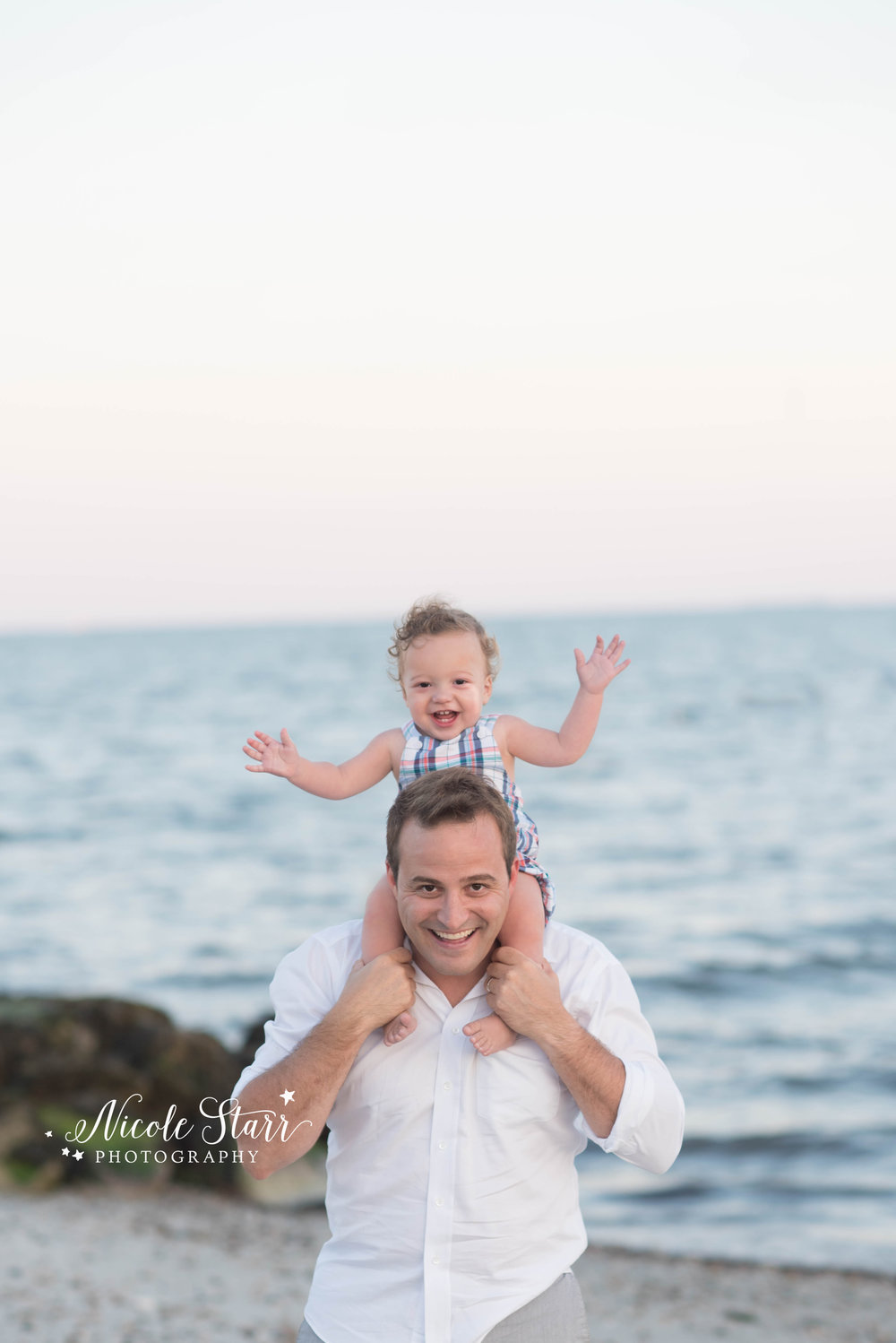 boston cape cod family and baby photographer 10.jpg