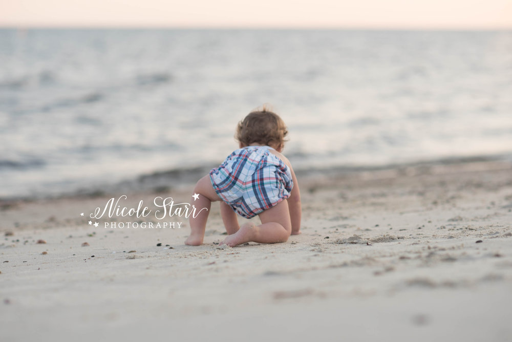 boston cape cod family and baby photographer 2.jpg