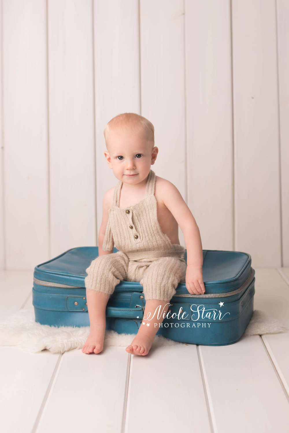 saratoga springs baby photography