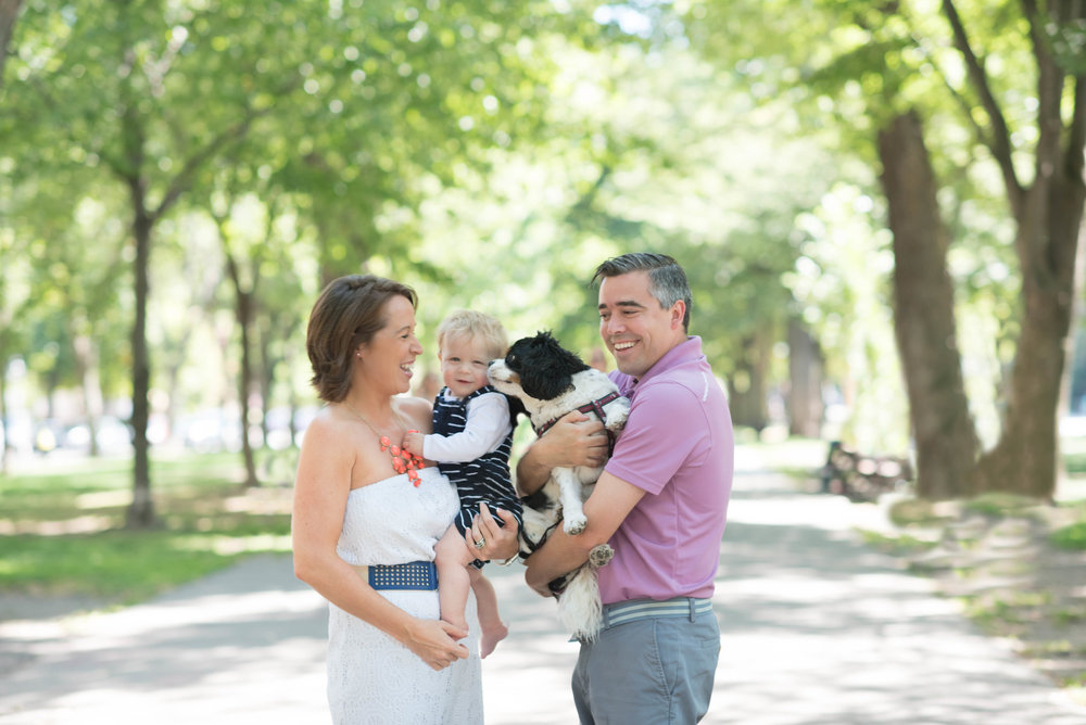 boston saratoga springs family photographer