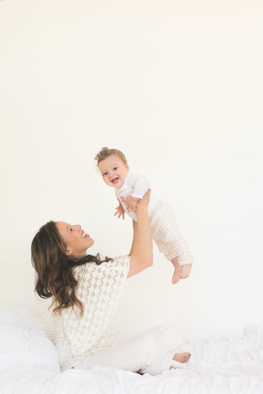 boston saratoga springs newborn baby photographer