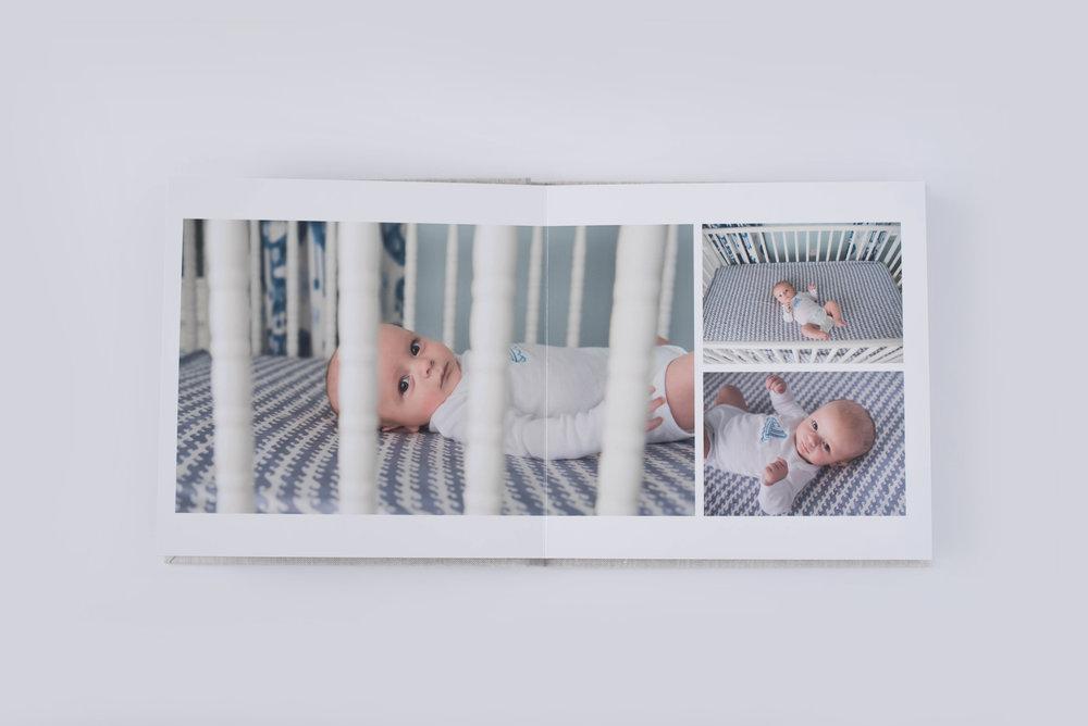 album unger-2.jpg
