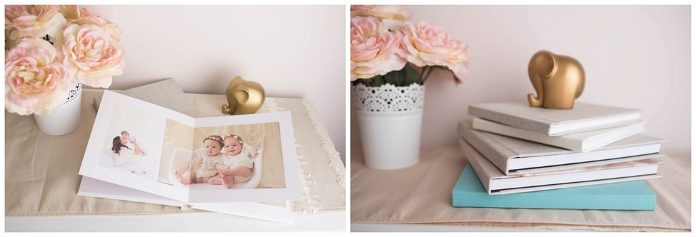 saratoga springs newborn photography studio.jpg
