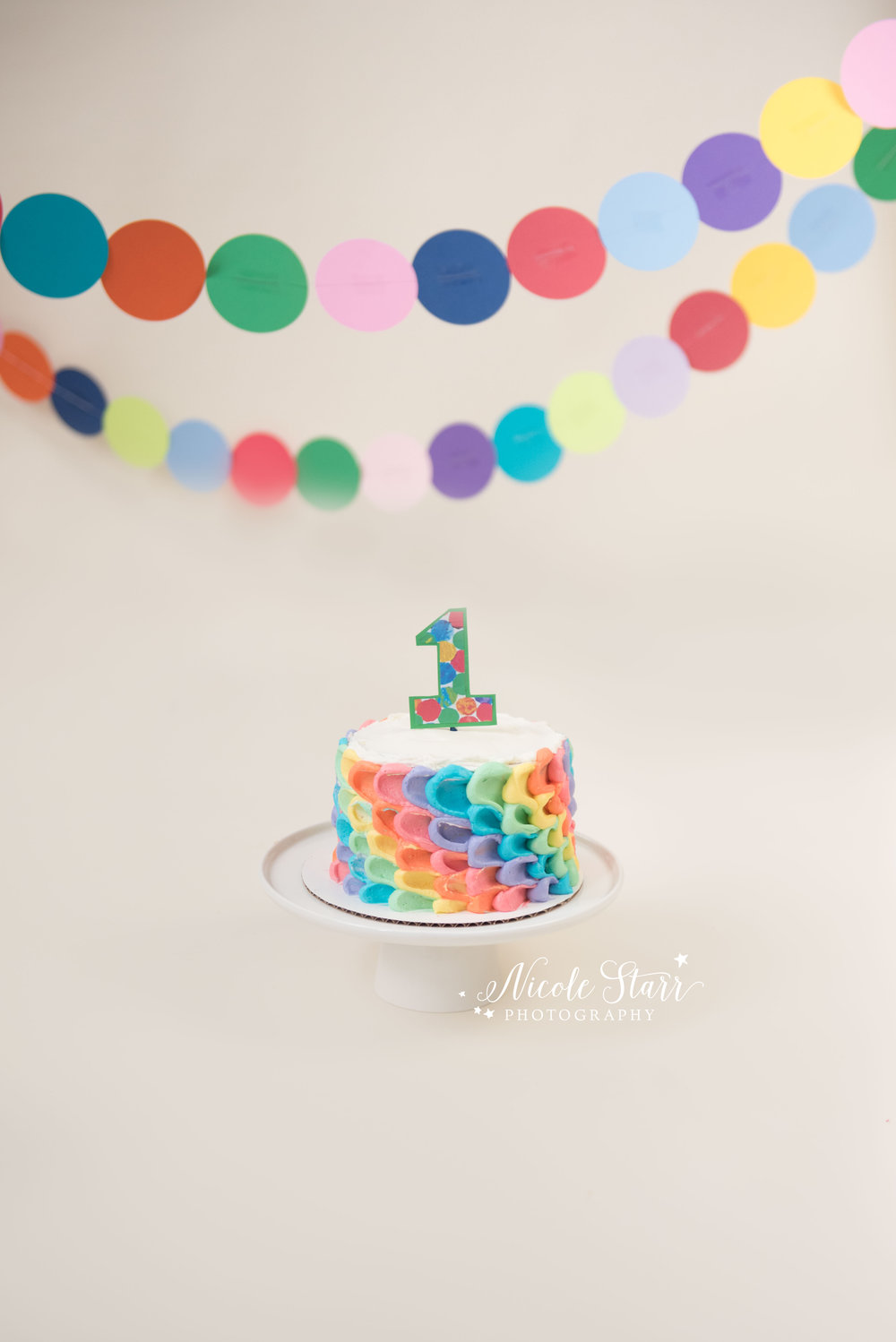 rainbow birthday cake smash.jpg