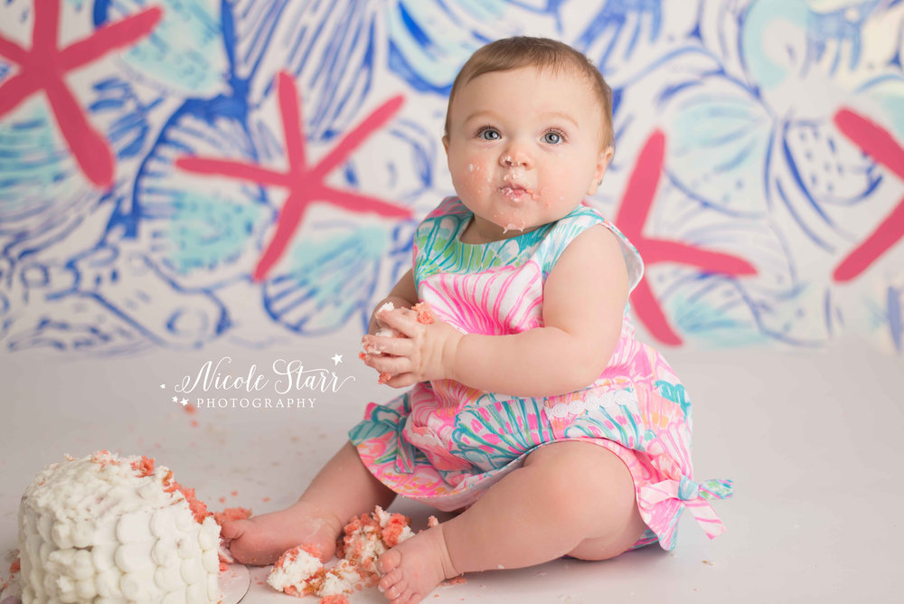 WM nicole starr photography-30.jpg