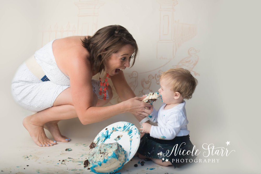 WM nicole starr photography-31.jpg
