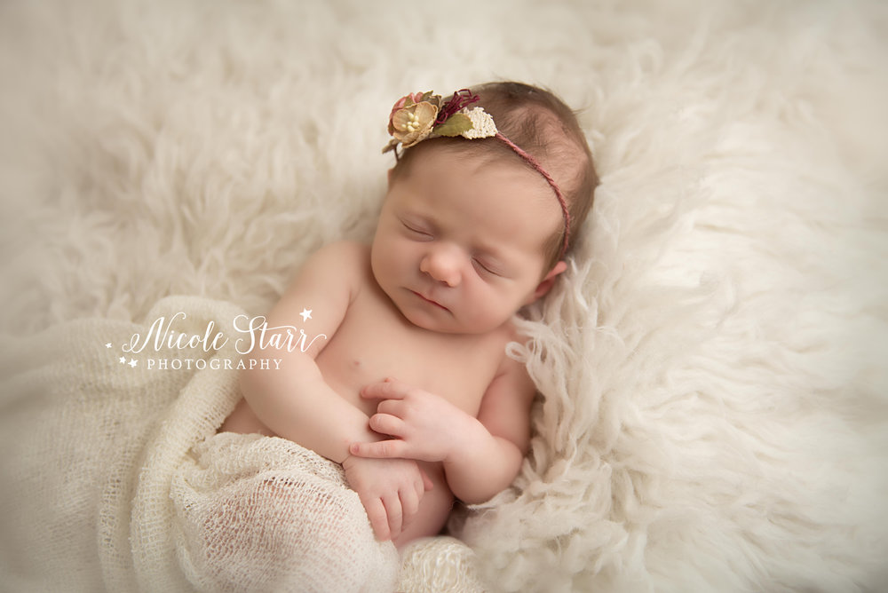 saratoga springs newborn photographer, boston newborn photographer