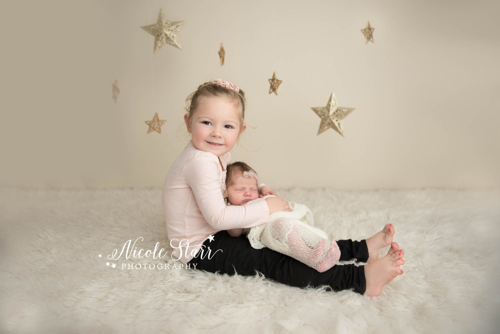 saratoga springs newborn photographer, boston newborn photographer, boston family photographer
