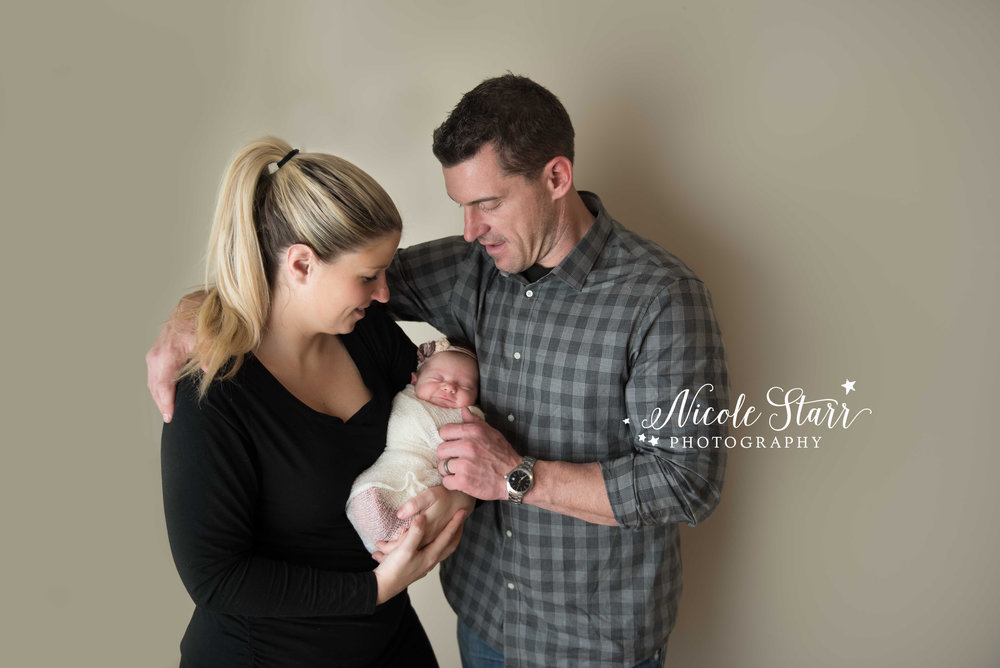saratoga springs newborn photographer, boston newborn photographer, boston family photographer, saratoga springs family photographer