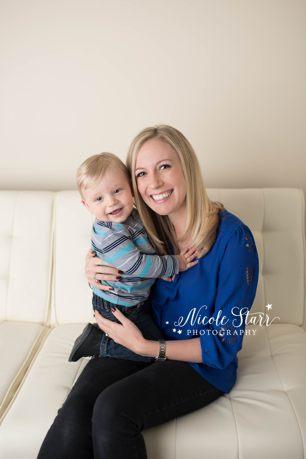 Saratoga Springs family Photographer, Upstate NY family photographer, Boston family photographer, cake smash photographer