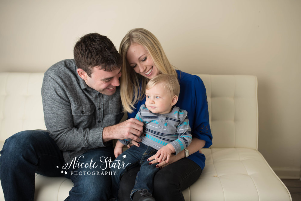 Saratoga Springs Photographer, Upstate NY family photographer, Boston family photographer, cake smash photographer