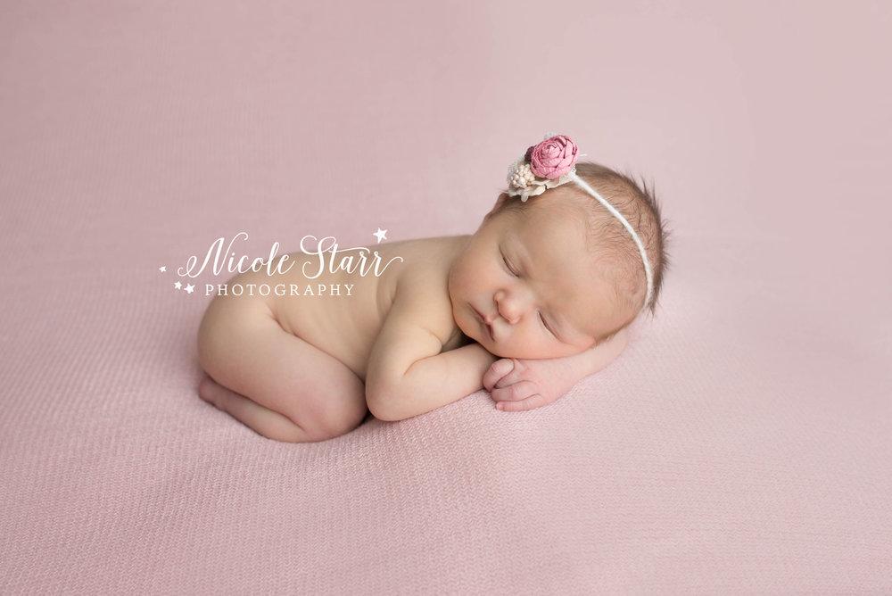 Newborn photographer, Saratoga Springs Newborn photographer, Upstate NY newborn photographer