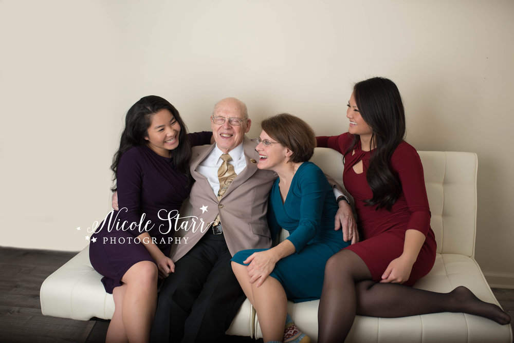 Upstate NY family photographer, family photographer, family portraits, Boston family photographer