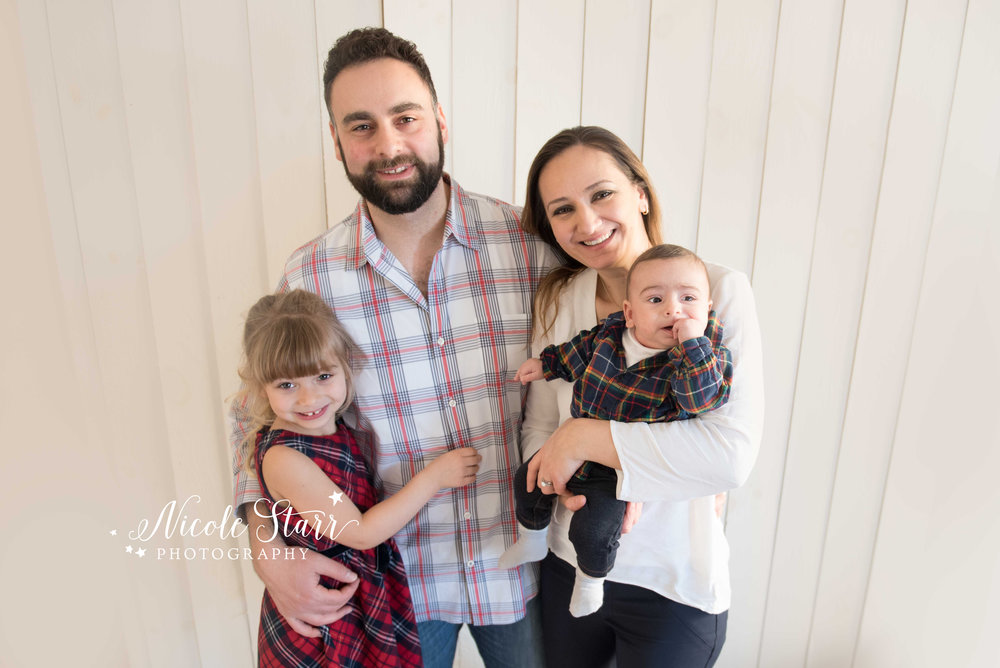 boston albany saratoga springs family photographer