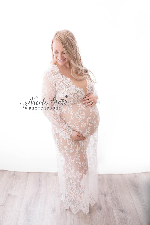 Saratoga Springs maternity photographer Boston maternity photographer Albany maternity photographer studio maternity Upstate NY maternity photographer