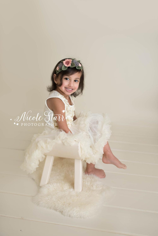 Nicole Starr Photography | Saratoga Springs, NY | Boston MA photographer | child's photographer