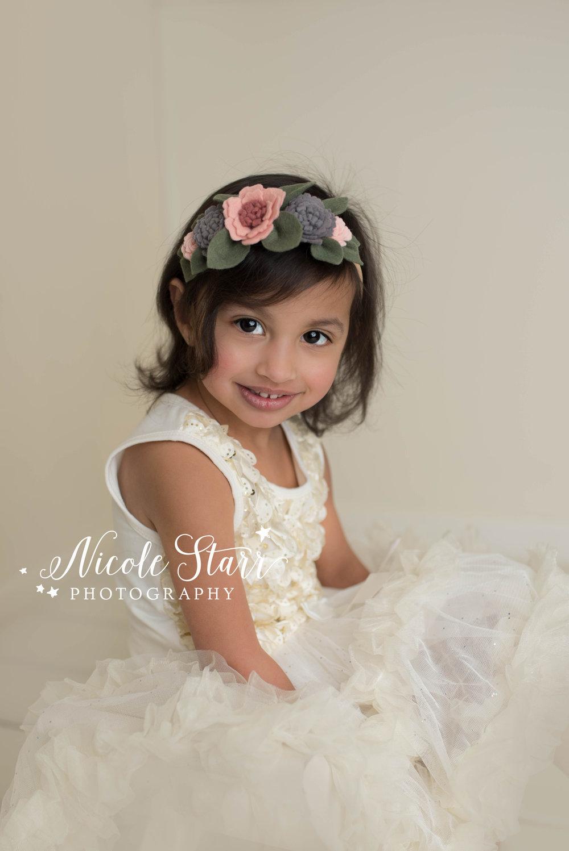 Nicole Starr Photography | Saratoga Springs, NY | family photographer