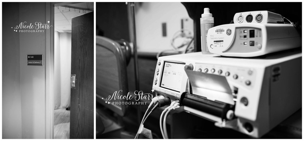 bellevue hospital albany new york birth photographer