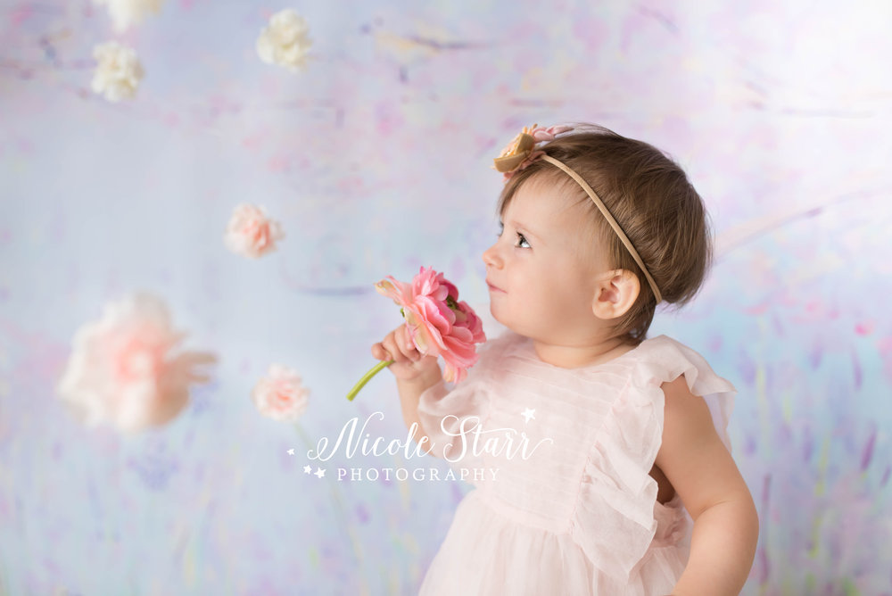 Nicole Starr Photography | Motherhood Photographer | Saratoga Springs NY Photographer | Albany NY Family Photographer | Boston Family Photographer