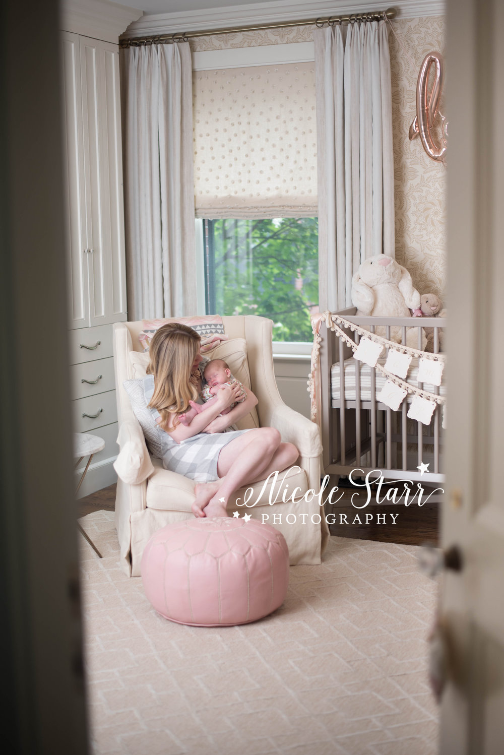 Nicole Starr Photography | Saratoga Springs NY photographer | Upstate NY photographer | Motherhood photographer | Boston family photographer