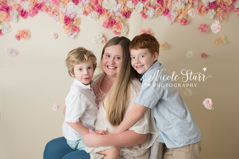Nicole Starr Photography | Saratoga Springs NY Family Photographer | Boston MA Family Photographer | Motherhood Photographer | Upstate NY Photographer | Family Photographer