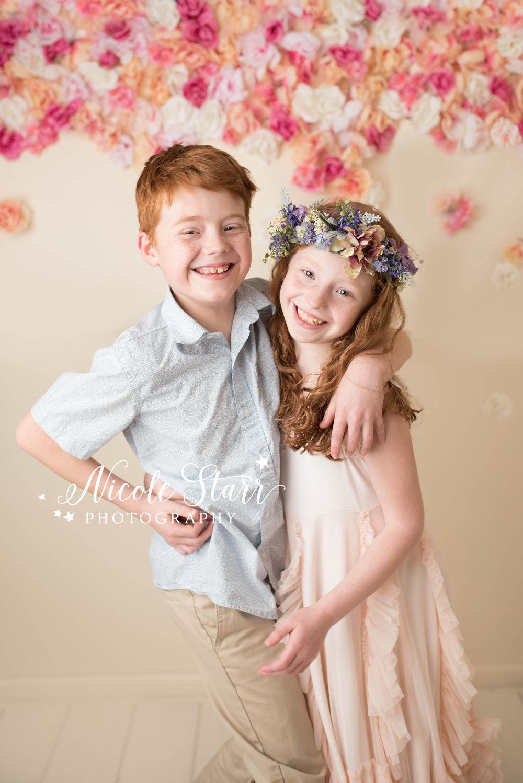 Nicole Starr Photography | Saratoga Springs NY Family Photographer | Boston MA Family Photographer | Motherhood Photographer | Promotional
