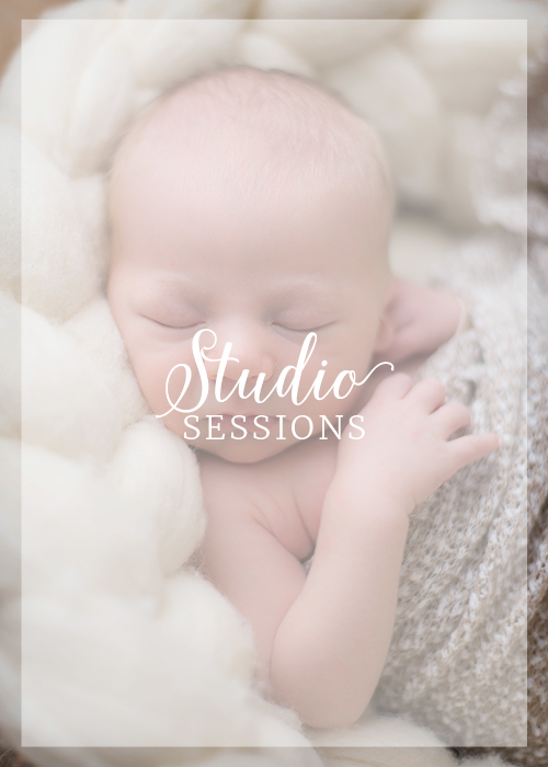 Albany, Saratoga Springs, NY newborn baby photographer studio session Nicole Starr Photography