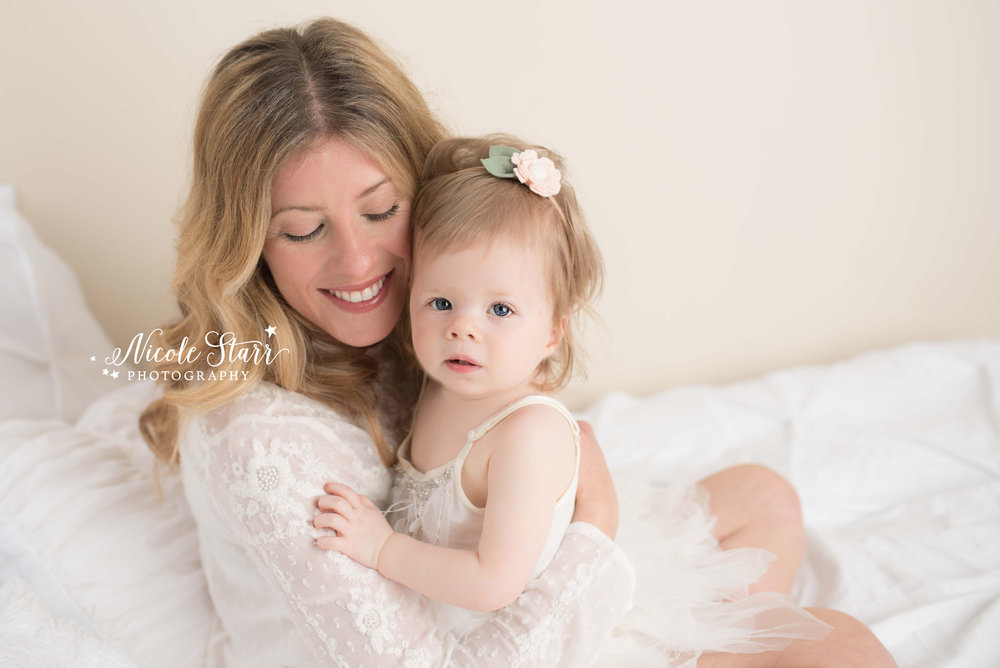 Nicole Starr Photography | Saratoga Springs Family Photographer | Boston Family Photographer | Upstate NY Family Photographer | Family Photographer | Motherhood Photographer