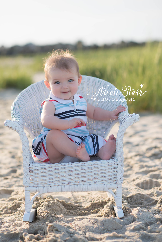 Nicole Starr Photography | Cape Cod Family Photographer  |  Cape Cod beach photo session  |  Boston Family Photographer | Family Photographer