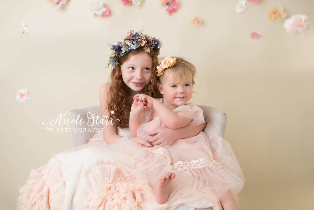 Nicole Starr Photography | Saratoga Springs Children's Photographer | Boston Children's Photographer | Upstate NY Children's Photographer | Children's Photographer