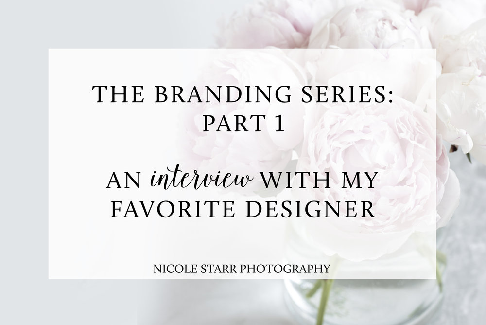 branding for creative entrepreneurs, refinery original, erica clayton guest blogger