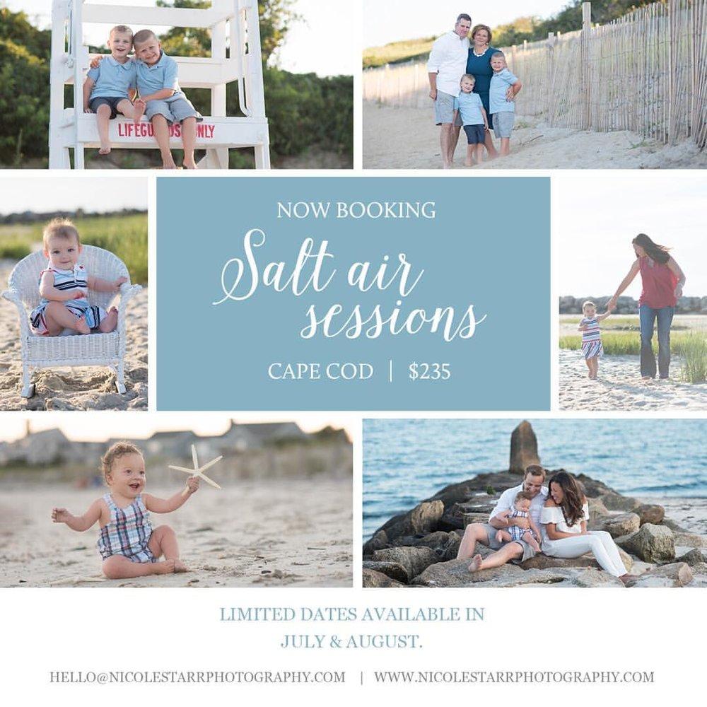 cape cod family photo shoot, beach photographer