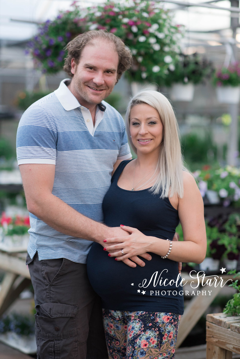 Saratoga Springs NY Maternity Photographer Boston Maternity Photographer Uptown NY Maternity Photographer-12 copy.jpg