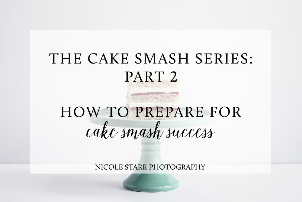 cake smash series tips for success.jpg