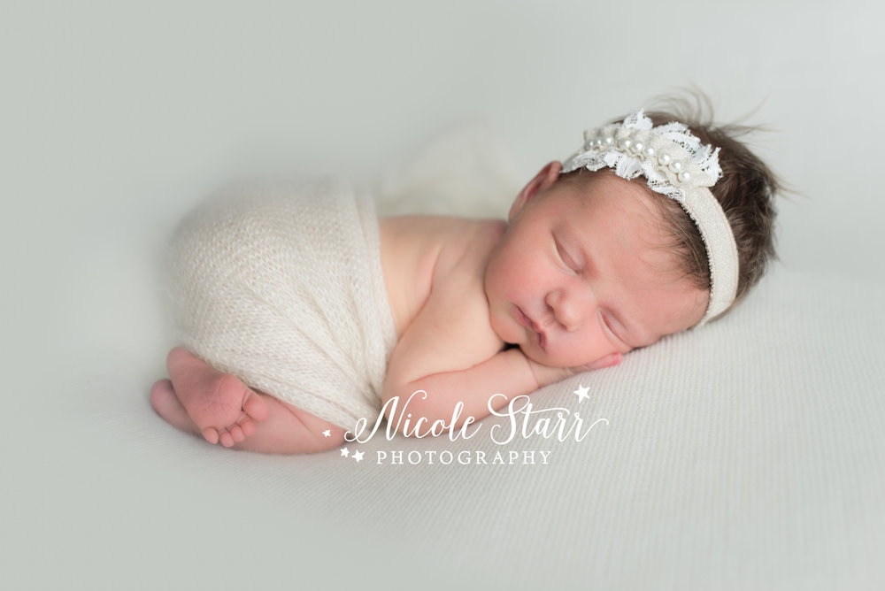 Nicole starr photography saratoga springs newborn photographer boston newborn photographer upstate ny newborn