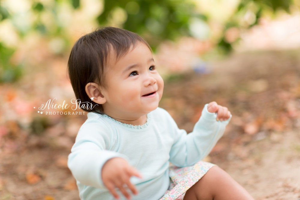 Boston baby and child photographer, Nicole Starr Photography