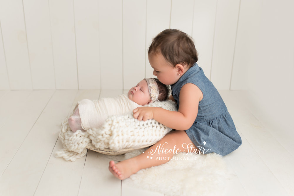 Nicole Starr Photography | Saratoga Springs Newborn Photographer | Boston Newborn Photographer | Upstate NY Newborn Photographer | Newborn Photographer