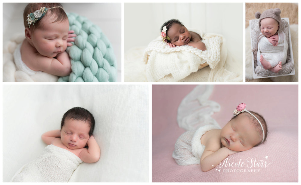 Faqs for baby photographers saratoga springs ny and boston ma newborn photographer saratoga springs boston baby photographer nicole starr