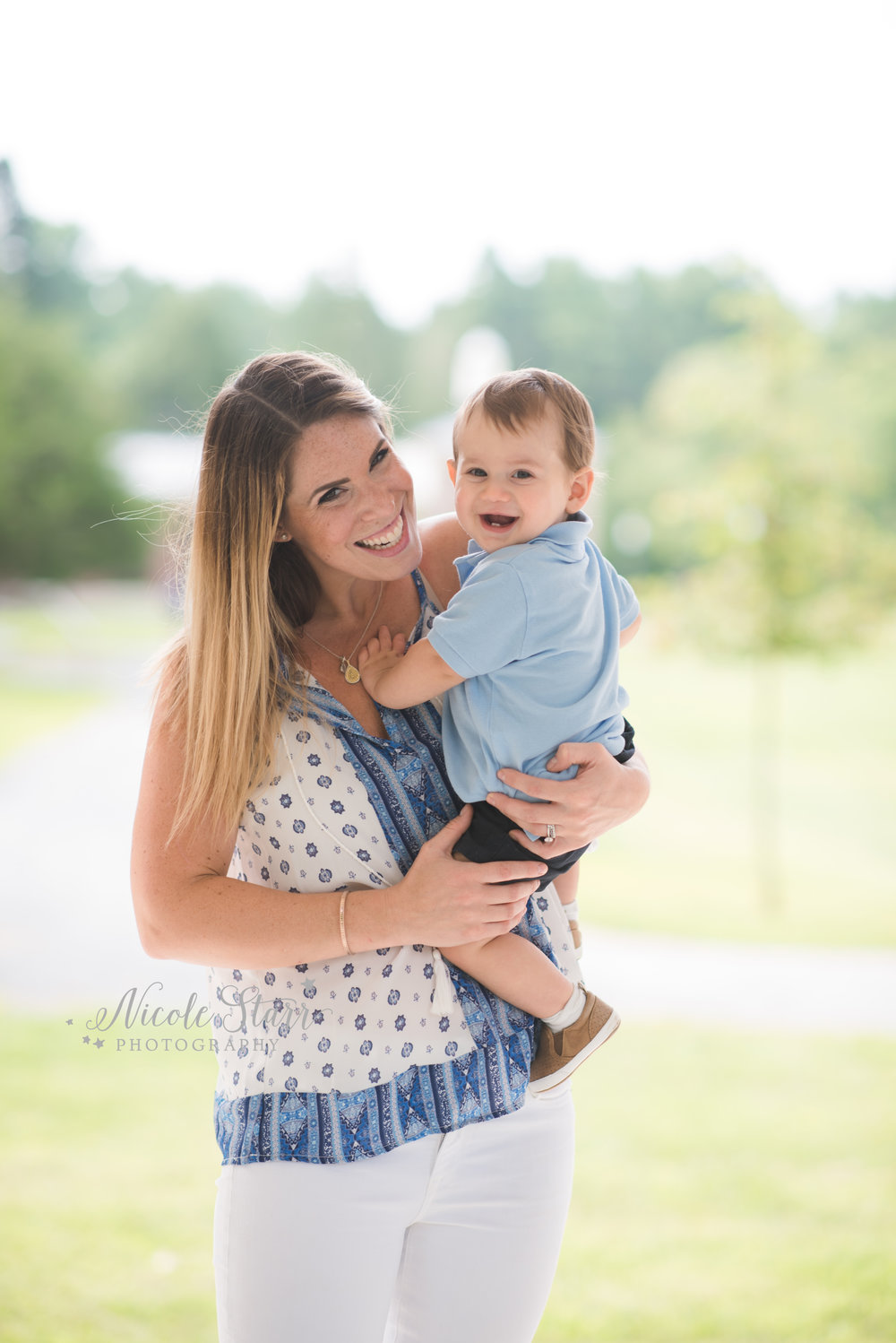 Nicole Starr Photography | Saratoga Spa State Park Photographer | Saratoga Spa State Park portraits | Hall of Springs Portraits | SPAC Portraits|  Saratoga Performing Arts Center Portraits | Roosevelt Baths Portraits