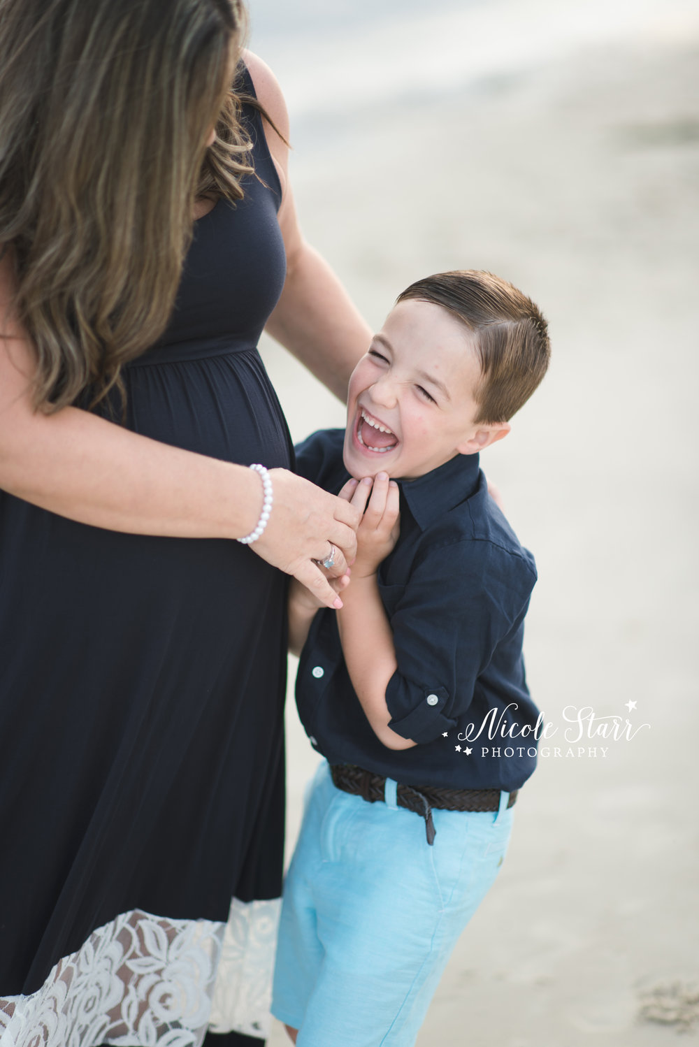 Nicole Starr Photography | Saratoga Springs Maternity Photographer | Boston Maternity Photographer | Upstate NY Maternity Photographer | Maternity Photographer | Maternity session | Maternity dress | Delmar NY Maternity Photographer | Loudonville Maternity photographer | Cape Cod Maternity photographer