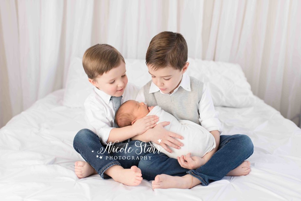 Nicole Starr Photography | Saratoga Springs Newborn Photographer | Boston Newborn Photographer | Upstate NY Newborn Photographer | Newborn Photographer | Delmar NY Newborn Photographer | Loudonville NY Newborn Photographer
