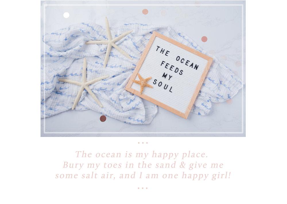 nicole starr photography meet nicole ocean.jpg