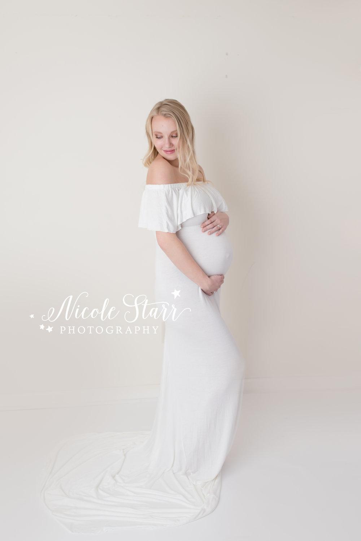 59df40fb8a29c Maternity Dresses In Downtown La – DACC
