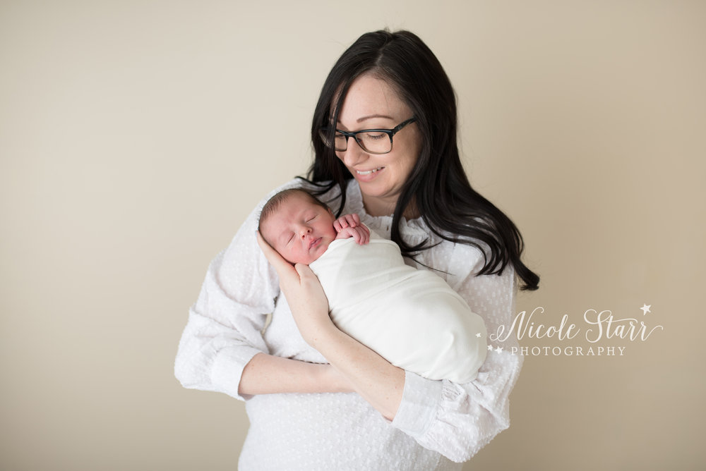Nicole Starr Photography   Saratoga Springs Newborn Photographer   Boston Newborn Photographer   Upstate NY Newborn Photographer   Newborn Photographer   Delmar NY Newborn Photographer   Loudonville NY Newborn Photographer   client wardrobe, what to wear to your maternity session, outfits for newborn moms, photoshoot outfits