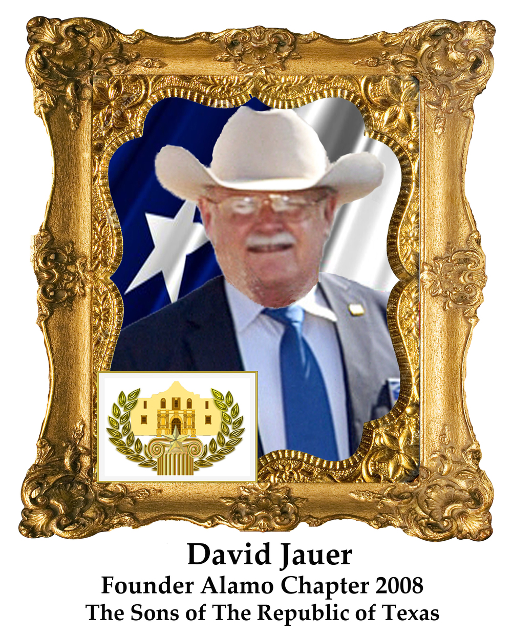 David Jauer.jpg