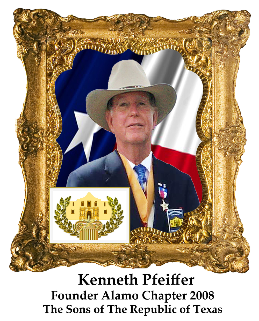 Kenneth Pfeiffer.jpg